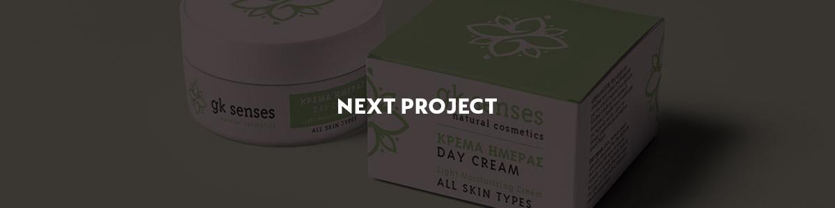 gk senses natural cosmetics