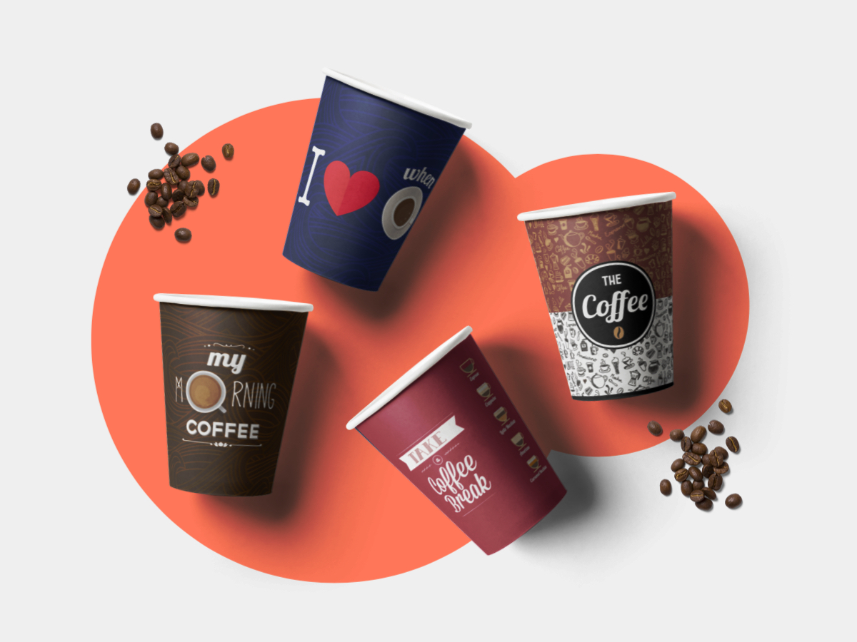 coffee cups_alouminion_thalassinos_packaging