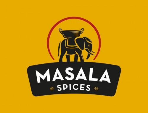 Masala Spices & Herbs